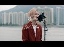 ZTAO - 'Beggar' Drake - 'God's Plan' Mashup (Ak Benjamin Cover)
