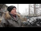 Донбасс: жители Спартака четвертый год живут без света и тепла под обстрелами ВСУ