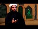 Фатима Аз Захра мир ей достоинства борьба и роль в истории ислама и человечества 1