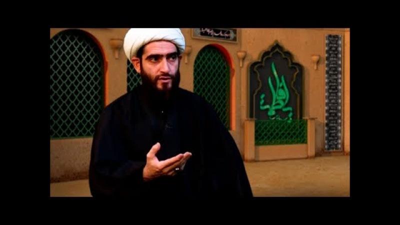 Фатима Аз-Захра, мир ей: достоинства, борьба и роль в истории ислама и человечества (1)