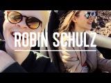 ROBIN SCHULZ & MARC SCIBILIA - UNFORGETTABLE (OFFICIAL VIDEO)