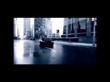 Make the Girl Dance - Kill Me (uncensored edit)