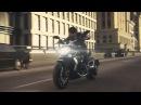 Resident Evil 7 : Vendetta [Back from the Dead]