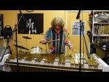 Vibraphone Solo - David Kovins - Heartaches - Patsy Cline