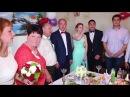 Свадебный фильм на заказ в Гродно 375297881003