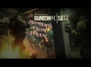 Rainbow Six Siege - Моменты со стрима 3 - Реакция мангуста (funny moments)