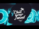 Chris Lake feat Alexis Roberts - Turn Off The Lights