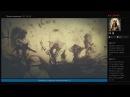 Sniper Elite 3 часть 1