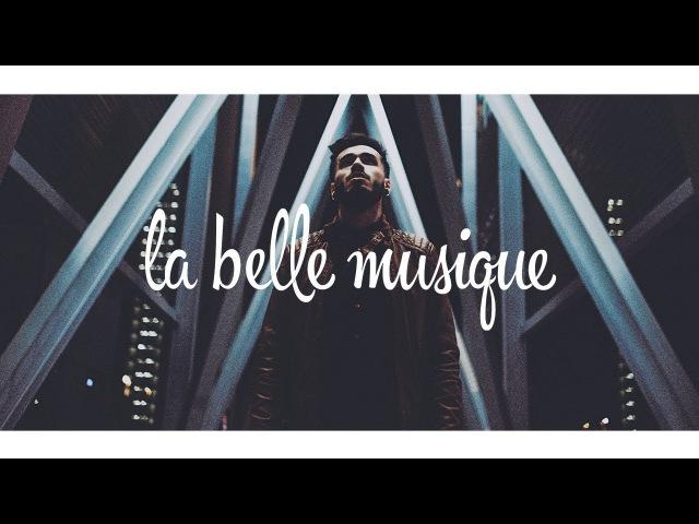 Nomis - Despacito (feat. Emie)