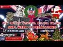 New Orleans Saints vs. Atlanta Falcons   #NFL WEEK 14   Predictions Madden 18