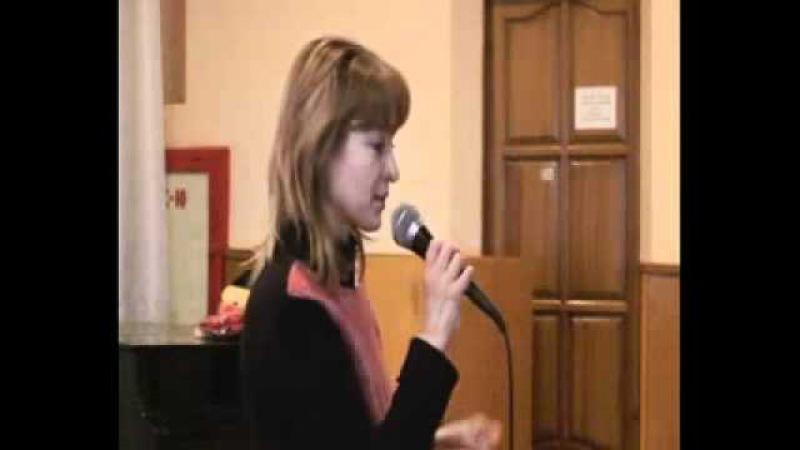 Woman-tampon.ru - китайские тампоны Beautiful Life