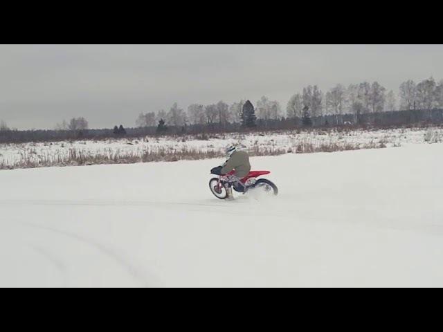 тренировка лед 14.01.18 (19)