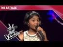 Arya Nanda, Ishaan and Tanishka Performs on Piya Baawri   The Voice India Kids   Episode 10