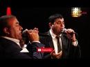 Haji Abasi Alixane Resho - Hey Zalim - Evarya Hunere - Lalish TV