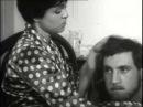 Короткие встречи реж Кира Муратова 1967