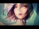 Waiting - Future Bass Chill Trap Mix