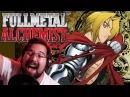 Fullmetal Alchemist [ENGLISH Cover] - Rewrite (FULL OP) - Caleb Hyles
