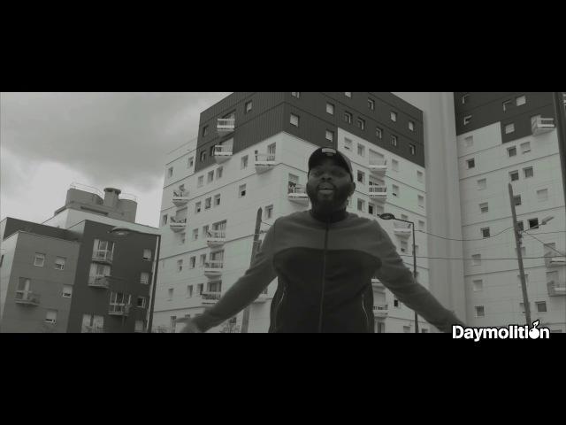 DESS Thug - Hundred [OKLM Radio]