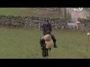 Кланы Шотландии 7 серия. Армстронги. Последняя граница  Scotland`s Clans (2007)