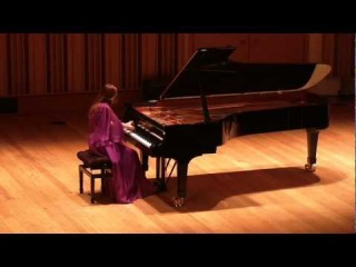 М. Ravel, Alborada del gracioso