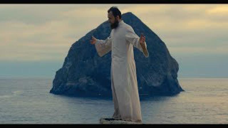 Велики и Чудны Дела Твои, Господи (старинный распев)