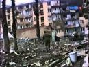 Так погибали в Чечне Январь 1995 г 480