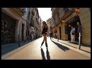 Nuria Casanova Freeskate Barcelona II