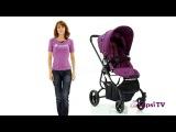 Прогулочная коляска Valco baby Snap 4 Ultra (Валко Бэби Снап 4 Ультра)