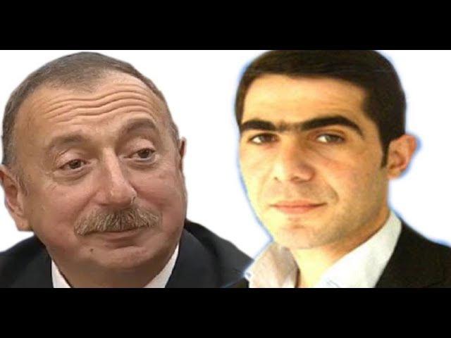 Siyasi Meyxana Şaban Neftçalalı PAYLAŞIN