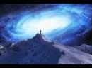 Прана ¦ Энергия жизни ¦ Эволюция ¦ Что я передаю людям ¦ Мой опыт слияния с Источником ¦