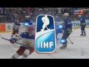 Основные моменты всех хоккейных матчей ОАР (РОССИЯ) на Олимпийских играх 2018