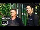 Lucifer 3x16 Promo Infernal Guinea Pig HD Season 3 Episode 16 Promo