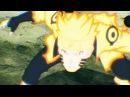 $UICIDEBOY$ Naruto vs Sasuke AMV