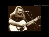 Jerry Garcia Interview - New York 1984