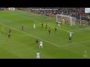 Raheem Sterling Goal Manchester City vs Leicester City 1 0 Premier League 2018 HD