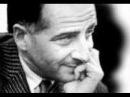 Бруно Понтекорво - Мистер Нейтрино / Bruno Pontecorvo. Гении и злодеи.