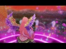 Aikatsu Stars! ep94 Elza stage アイカツスターズ!94話 エルザステージ