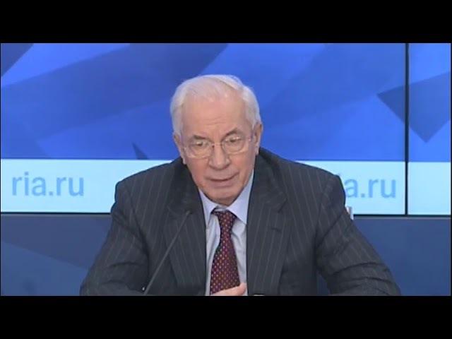 Пресс-конференция по мониторингу некоторых аспектов нарушения прав человека