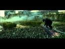 Планета обезьян Революция - ТВ-спот №6 дублированный