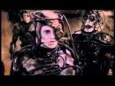 Star Trek - We are the Borg (2013)