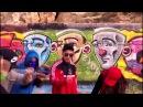 САМОЕ ХАЙПОВОЕ ВИДЕО КАЗАХСТАНА    ШЫМКЕНТТІҢ ҚЫЗДАРЫ - ЗЫН ЗЫН ЗЫН    трек: BALLER feat....