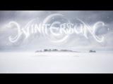 Wintersun - Loneliness (Winter) Ultimate Version