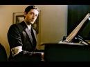 Видео к фильму Пианист 2002 Трейлер русский язык