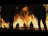 The Walking Dead - Season 6 OST - 6.09 - 10 Taking Alexandria Back