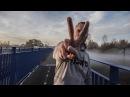 OSTRY BEZIMIENNI feat Dudek P56 Rysopis prod Juicy