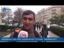 Azərbaycan xalqı Afrin əməliyyatında Türkiyəni dəstəkləyirmi