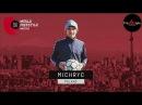 Michryc vs Ricardinho - FINAL - 1st place battle - DAZN Freestyle Masters 2018
