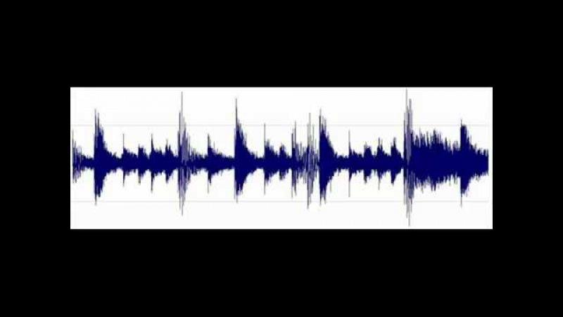 DJ Redoo - Crusher ( Bassface Sascha remix)