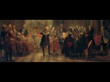 Владимир Кузнецов - Ночь над монастырем