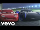 Cars 3 - Heathens Music Video
